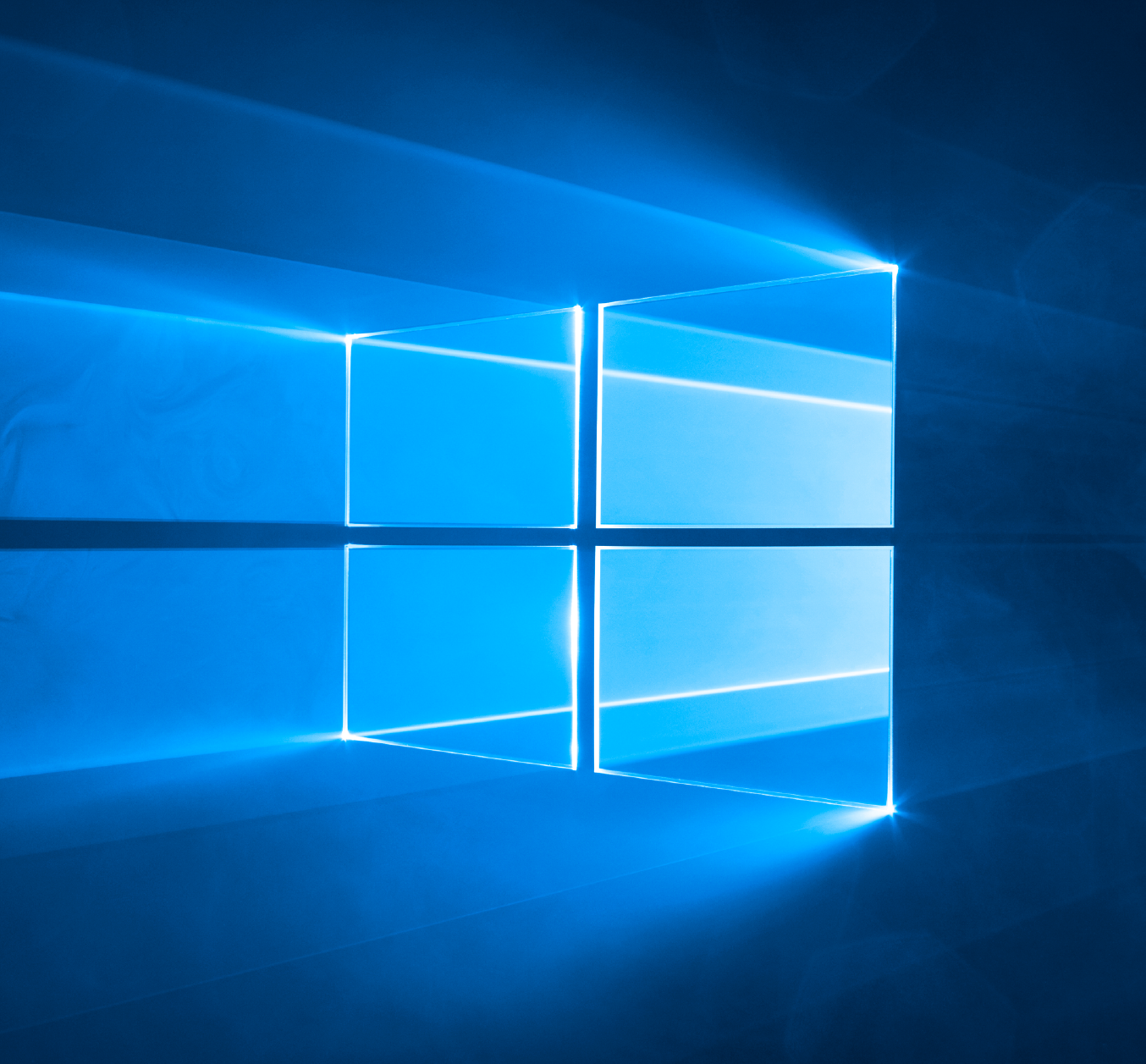 Windows 10: Embrace or Avoid?